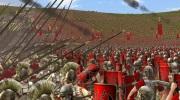 Rome: Total War prichádza na iPad