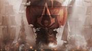 Prvé zábery z Assassin's Creed: Bloodsail