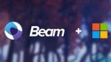Microsoftu kúpil streamovaciu službu Beam, bude konkurovať Twitchu?