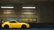 Gran Turismo 6 predalo 5 mili�nov k�pi�