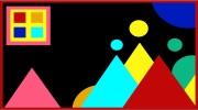 Slovensk� puzzle hra Color Zen po �spechu na Wii U prich�dza na PS4