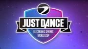 Just Dance World Cup sa vracia aj tento rok