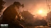 Call Of Duty: Modern Warfare Remastered dost�va nov� obr�zky