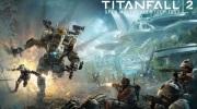 Otvoren� betu Titanfall 2 u� m��ete za�a� s�ahova�