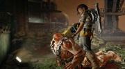 Uk�ky nastaven� v PC verzii Gears of War 4