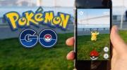 Niantic reaguje na zmeny v Pokémon Go, vysvetľuje vypnutie aplikácií tretích strán
