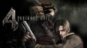 Ako vyzer� Resident Evil 4 prepracovan� do 2D?