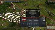 Europa Universalis IV dostane expanziu Rights of Man