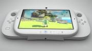Nintendo NX bude pre pravideln�ch aj pr�le�itostn�ch hr��ov
