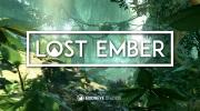 Lost Ember sa predstavuje