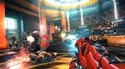 Gamescom 2016: �o nov� pripravuj� autori Dead Triggera?