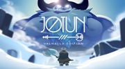 Jotun: Valhalla Edition pr�de na konzoly za�iatkom septembra