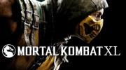 Mortal Kombat XL prich�dza na PC, objavil sa v Steam datab�ze