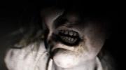 Pozrite si Gamescom demo Resident Evil 7