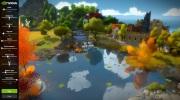 Witness titul dostal Ansel podporu a prichádza na Xbox One a iOS