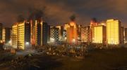 Gamescom 2016: Cities: Skylines za�ij� pr�rodn� katastrofy, do�kaj� sa aj editoru zadarmo