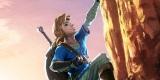 �o dok�u runy v The Legend of Zelda: Breath of the Wild?