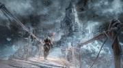 Prv� DLC pre Dark Souls III s n�zvom Ashes of Ariandel doraz� v okt�bri