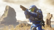 Halo 5: Forge pre PC m� d�tum vydania, spolu n�m pr�de �al�� free update pre Xbox One verziu hry