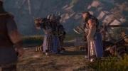 Bradat� hrdinovia z RPG The Dwarves s� pripraven� na dobrodru�n� v�pravu