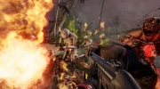 Killing Floor 2 roz�iruje bojov� arzen�l