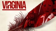Virginia prinesie first person thriller s filmov�m pr�behom