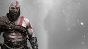 Re�is�r God of War PS4 prezr�dza nieko�ko nov�ch, zauj�mav�ch detailov