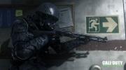 Activision: Remaster Call of Duty: MW je na�im najv���m bonusom a benefitom trojro�n�ho v�vojov�ho cyklu