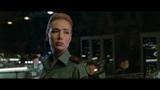 Guardians - filmov� trailer