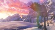 Minim�lne po�iadavky na Halo 5: Forge editor predstaven�