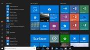 Čo priniesol Windows 10 anniversary update?