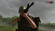 Rising Storm 2: Vietnam v�s vezme do vzduchu i pod zem