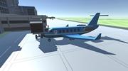 Airport Architect v�m umo�n� vytvori� a spravova� vlastn� letisko