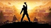 H1Z1: King of the Kill kon�� v Steam Early Access, vydanie na konzoly odlo�en�