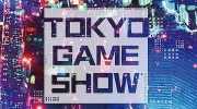 Square Enix odha�uje svoj lineup, ktor� uk�e na Tokio Game Show 2016