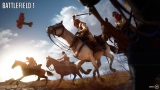 Open beta Battlefield 1 za�ala