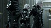 ECHO prezr�dza svoje tajomstvo, hi-tech pal�c bud� br�ni� va�e klony