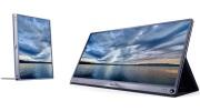 Asus ZenScreen prid� v�mu laptopu alebo desktopu sekund�rnu prenosn� obrazovku