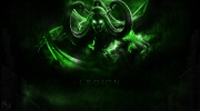 World of Warcraft: Legion je u� vonku, �o do hry prin�a?