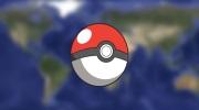 Pokémon Go dostal nový update