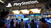 Sony ozn�milo bohat� lineup hier pre PS4 na Tokyo Game Show 2016