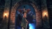 Square Enix predstavilo mobiln� hru Guardian Codex