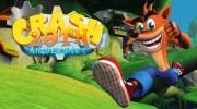 Crash Bandicoot oslavuje 20 rokov, pripome�me si jeho hist�riu