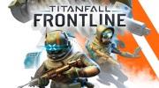 Titanfall sa kr�i s Hearthstone v novej mobilnej kartovej hre s podtitulom Frontline