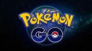 Po�et hr��ov Pok�mon Go klesol o 79%, aj tak ide o najziskovej�iu mobiln� hru