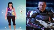 EA sp�ja svoje �t�di�, BioWare m� nov� ��fku
