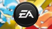 EA mohla ma� konkurenciu pre Pok�mon Go