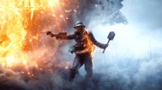Fin�lne po�iadavky na Battlefield 1