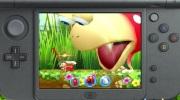 Pikmin prich�dza aj na 3DS