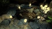 Pohansk� ritu�l v advent�re Barrow Hill: The Dark Path prebud� zlo